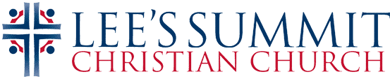 Lees Summit Christian Church logo