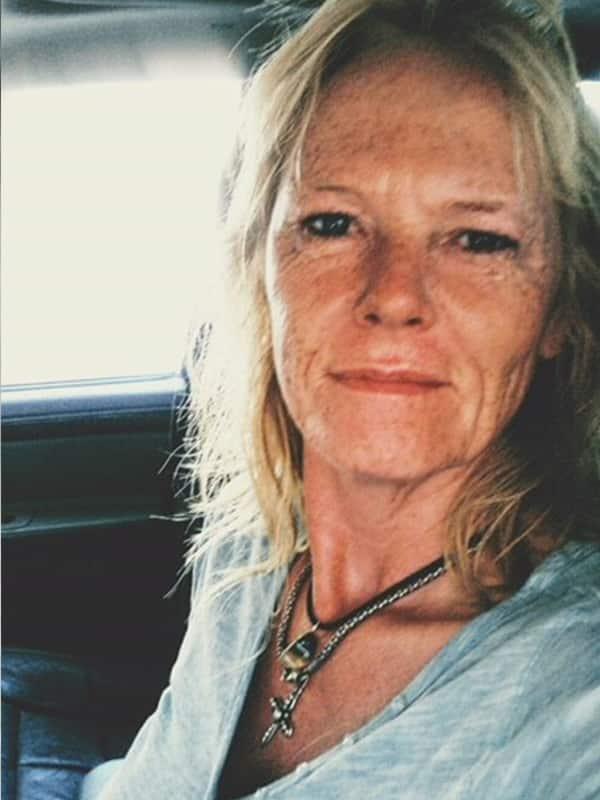 Angie Graham: Lead Custodian