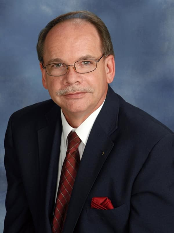 Kenton Oexman: Organist